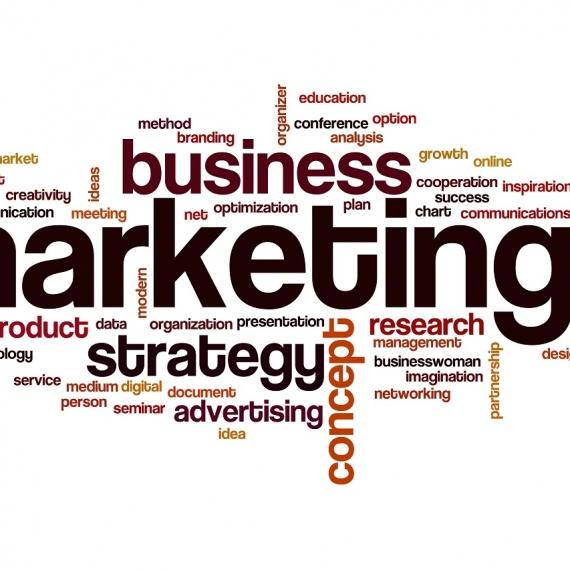Đại học Stenden tuyển sinh ngành Marketing khóa tháng 9/2015