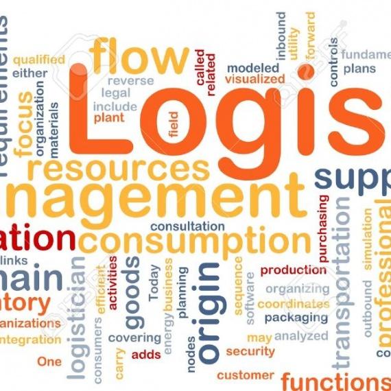 Ngành Quản lý Logistics – Nền tảng của sự phát triển kinh tế tại mỗi quốc gia