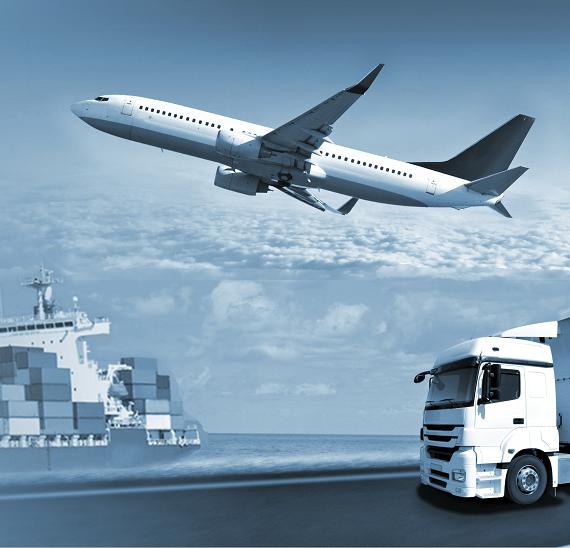 Du học Hà Lan ngành Logistics – Chất lượng châu Âu và ứng dụng toàn cầu