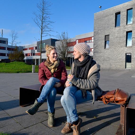 Nộp hồ sơ du học Hà Lan khóa tháng 9/2016 của Đại học Stenden còn kịp không?