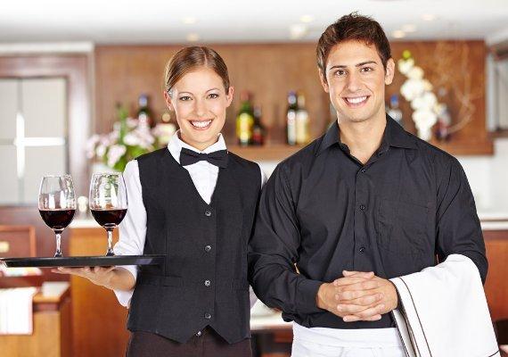 Quốc gia nào đào tạo chất lượng ngành Du lịch – Nhà hàng – Khách sạn?