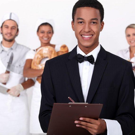 Thời điểm vàng để du học Hà Lan ngành Du lịch – Nhà hàng – Khách sạn
