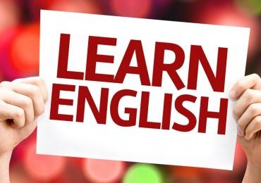 Tìm hiểu về khóa học tiếng Anh chất lượng của Đại học Stenden