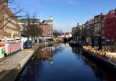 Lựa chọn khóa học tại Hà Lan và những điều cần chú ý