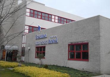 Hội thảo Du học Hà Lan Đại học Stenden: Ngôi trường đứng đầu Hà Lan về ngành Nhà hàng – Khách sạn