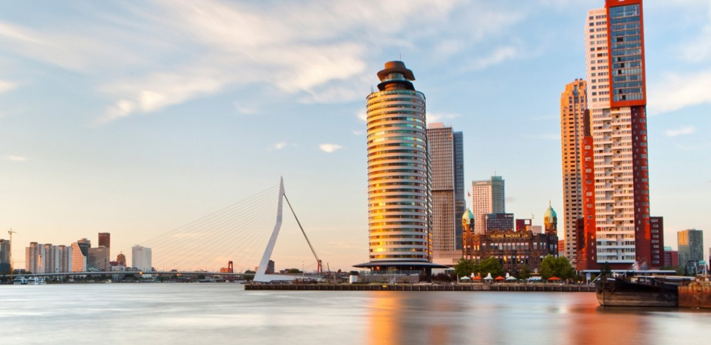 Những nét mới trong kì tuyển sinh của các trường Hà Lan