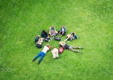 Tìm hiểu về 10 ngôi trường chất lượng của Hà Lan