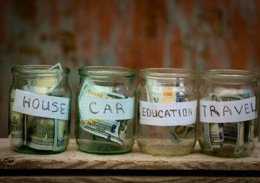 Cần bao nhiêu tiền khi học ở Hà Lan