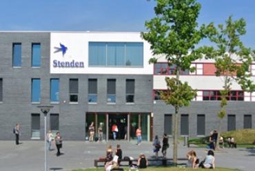 Du học Hà Lan tại thủ đô văn hóa châu Âu, tại sao không?