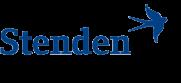 Đại Học Stenden -